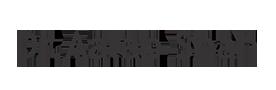 Dr. Alap Shah Logo