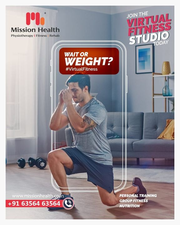 Dr. Alap Shah,  virtualfitnessstudio, fitnessstudio, virtualfitnesss, befit, gymoffers, fitnessoffers, silmmingpackages, weightmanagement, weightreductionoffers, weightreduction, inchloss, inchlossoffers, inchlossworkouts, goslim, MissionHealth, MissionHealthIndia, MovementIsLife, AbilityClinic