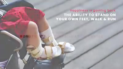 The World Health Organization estimates that about 15% of the world's population has some form of disability. Rehabilitation has a key role in decreasing the level of disability.   #MissionHealth is Asia's biggest Neuro Robotic rehabilitation & the largest Ability Clinic. #Robotics can bring normalcy back to the people with the help of #Neuroplasticity. The emphasis is on high repetition, interactive and personalised therapy to attain a higher level of function in a shorter time frame. The philosophy of the application of robots in rehabilitation is not to replace the therapist, but to widen treatment options.  #NeuroRehab #Robotics #AbilityClinic #Stroke #TraumaticBrainInjury #SpinalCordInjury #CerebralPalsy #DevelopmentalDelay #Neuropathies #MovementisLife #MissionHealthCenterofExcellence