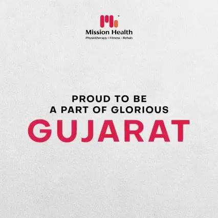 #GujaratDiwas