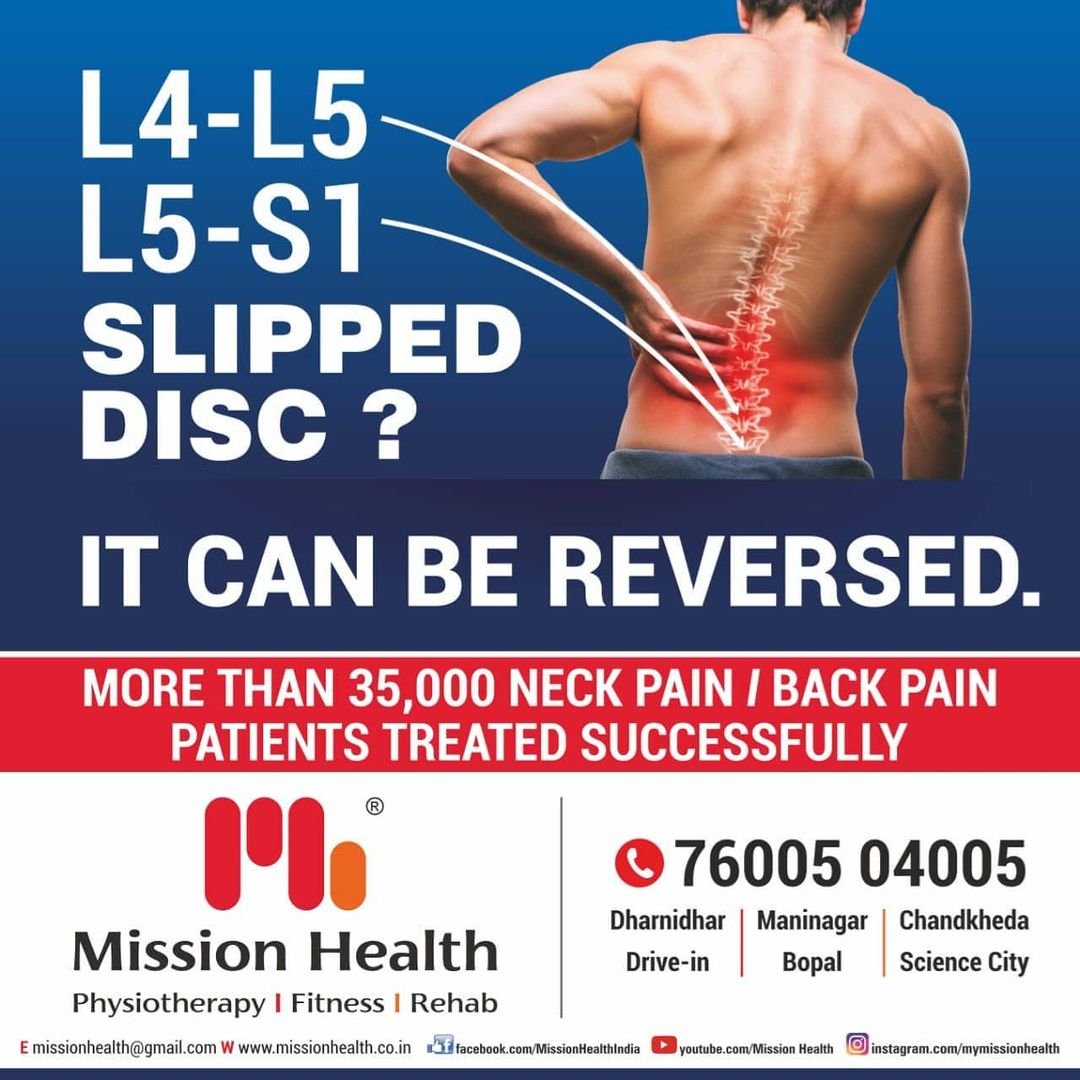 Dr. Alap Shah,  backpain, backpainrelief, backpainreliefcenter, physiotherapists, backpainsolution, slippeddisc, slippeddisctreatmentahmedabad, slippeddisctreatmentgujarat, slippeddisctreatmentindia, slippeddisctreatasia, no1sleepdiscedtreatmentindia, superspecialityclinicsforslippeddisc, painmanagementindia, painmanagementasia, painmanagementafrica, internationaltourism, MissionHealth, MissionHealthIndia, MovementIsLife, AbilityClinic