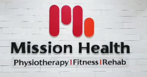 1st time in India, 3D BODY SCANNER from USA @ MISSION HEALTH AHMEDABAD... HURRY UP FOR YOUR FREE 3D BODY SCANNING FOR LIMITED SEATS ONLY.... Revolution in Fitness Tracking as You are more than a number... Call our Sports Physio on +916356463564 to book your appointment and know your body in 3D with precision in mm @ Mission Health Ahmedabad... #MissionHealth #FitnessBoutique #sportsPhysio #precisioninbodyscanning #360degreefitness #fattofit #leanmass #strength #endurance #flexibility #stamina #fityounewyou #winterfitnessoffer #metabolixtraining #transformyourself #movementislife