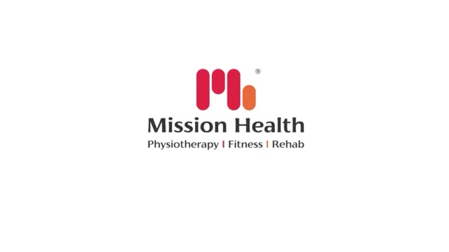 Secure your fitness deal by dropping in more sweat on Friday and make it a #FridayFitness!  #fitnessfirst #fitness #fitnessmotivation  #fitnessinspiration  #MissionHealth #MissionHealthIndia #MovementIsLife #AbilityClinic